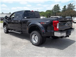 2018 F-350 Crew Cab DRW 4x4,  Pickup #104311 - photo 2