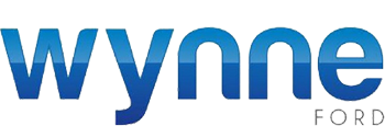 Wynne Ford logo
