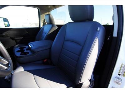 2018 Ram 2500 Regular Cab 4x2,  Knapheide Standard Service Body #JG293576 - photo 12