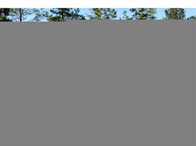 2018 Ram 2500 Regular Cab 4x2,  Knapheide Standard Service Body #JG293576 - photo 2