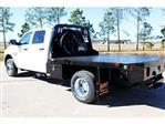 2018 Ram 3500 Crew Cab DRW 4x4,  CM Truck Beds Dealers Truck Platform Body #JG295009 - photo 6