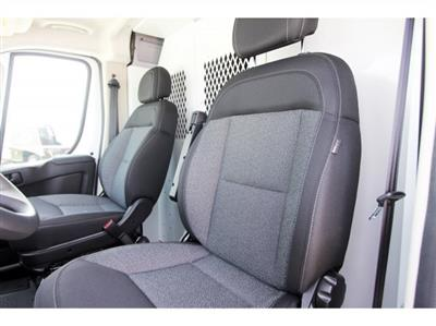 2019 ProMaster 2500 High Roof FWD,  Empty Cargo Van #KE534446 - photo 12