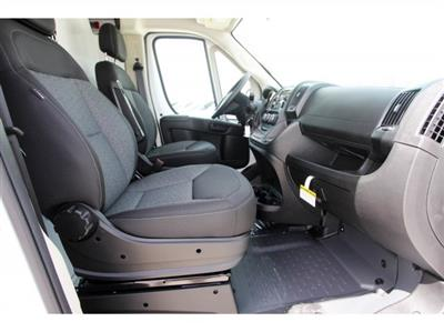 2019 ProMaster 2500 High Roof FWD,  Empty Cargo Van #KE534446 - photo 13