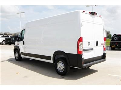 2019 ProMaster 2500 High Roof FWD,  Empty Cargo Van #KE534446 - photo 4