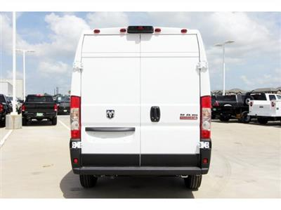 2019 ProMaster 2500 High Roof FWD,  Empty Cargo Van #KE534446 - photo 6