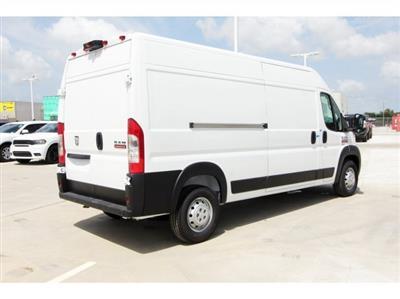2019 ProMaster 2500 High Roof FWD,  Empty Cargo Van #KE534446 - photo 7