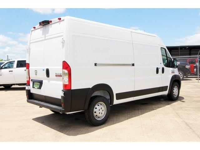 2019 ProMaster 2500 High Roof FWD,  Empty Cargo Van #KE543643 - photo 2