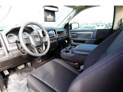 2019 Ram 1500 Regular Cab 4x2,  Pickup #KG510570 - photo 10