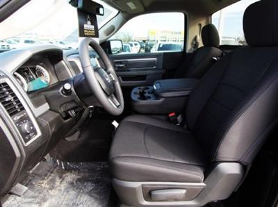 2019 Ram 1500 Regular Cab 4x2,  Pickup #KG510570 - photo 11
