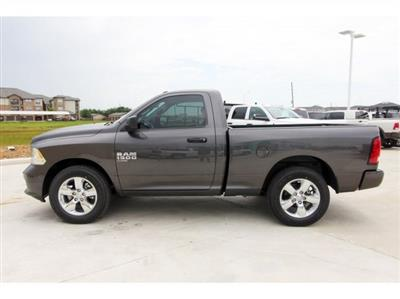 2019 Ram 1500 Regular Cab 4x2,  Pickup #KG510570 - photo 4