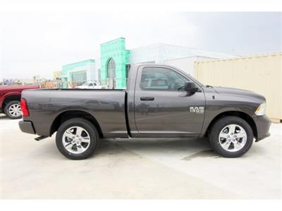 2019 Ram 1500 Regular Cab 4x2,  Pickup #KG510570 - photo 8