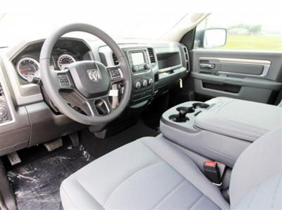 2019 Ram 1500 Regular Cab 4x2,  Pickup #KG555201 - photo 11