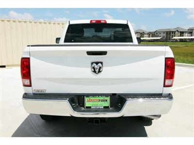2019 Ram 1500 Regular Cab 4x2,  Pickup #KG555201 - photo 7