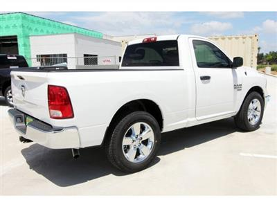 2019 Ram 1500 Regular Cab 4x2,  Pickup #KG555201 - photo 2