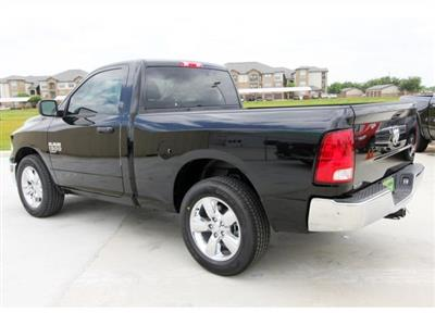 2019 Ram 1500 Regular Cab 4x2,  Pickup #KG555203 - photo 6