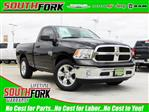 2019 Ram 1500 Regular Cab 4x2,  Pickup #KG555203 - photo 1