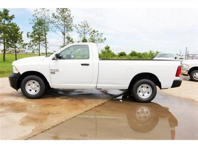 2019 Ram 1500 Regular Cab 4x2,  Pickup #KG585469 - photo 4