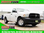 2019 Ram 1500 Regular Cab 4x2,  Pickup #KG585469 - photo 1