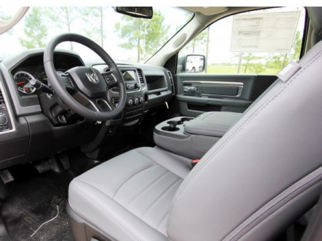 2019 Ram 1500 Regular Cab 4x2,  Pickup #KG585517 - photo 11