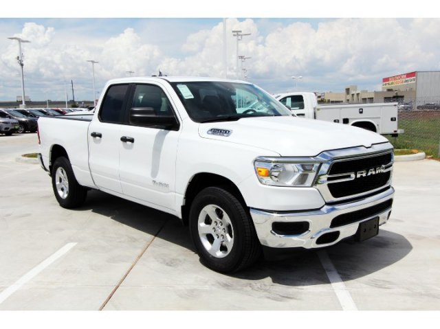 2019 Ram 1500 Quad Cab 4x2,  Pickup #KN600790 - photo 9
