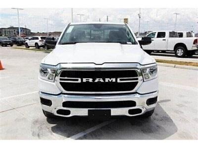 2019 Ram 1500 Quad Cab 4x2,  Pickup #KN612149 - photo 3