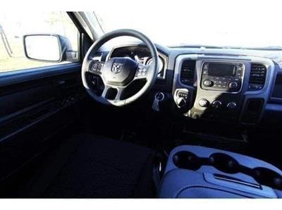 2019 Ram 1500 Quad Cab 4x2,  Pickup #KS585734 - photo 10