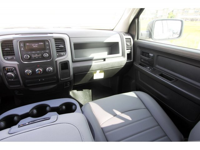 2019 Ram 1500 Quad Cab 4x2,  Pickup #KS590463 - photo 12
