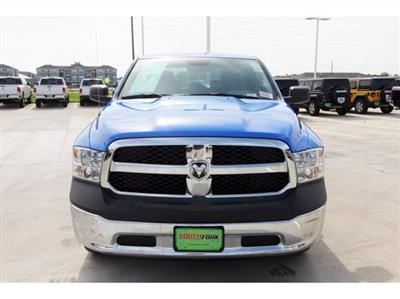 2019 Ram 1500 Quad Cab 4x2,  Pickup #KS590463 - photo 5