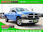 2019 Ram 1500 Quad Cab 4x2,  Pickup #KS590463 - photo 1
