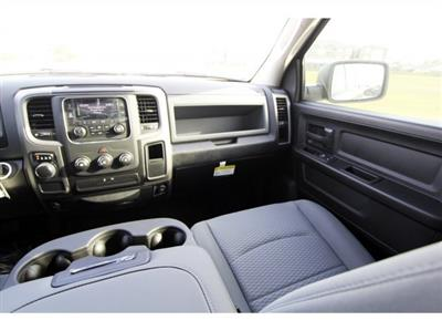 2019 Ram 1500 Quad Cab 4x2,  Pickup #KS590533 - photo 12