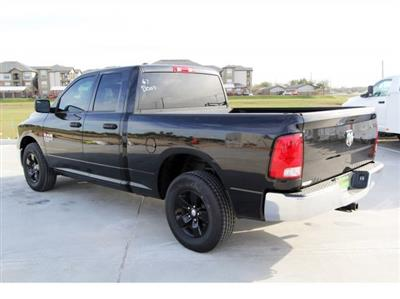 2019 Ram 1500 Quad Cab 4x2,  Pickup #KS590533 - photo 6