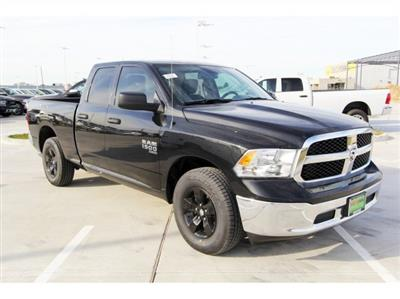 2019 Ram 1500 Quad Cab 4x2,  Pickup #KS590533 - photo 9