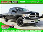 2019 Ram 1500 Quad Cab 4x2,  Pickup #KS590533 - photo 1
