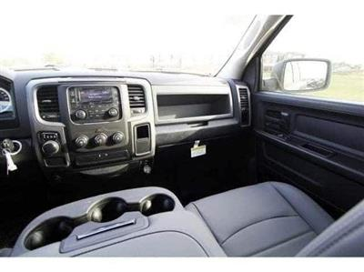 2019 Ram 1500 Quad Cab 4x2,  Pickup #KS594133 - photo 12