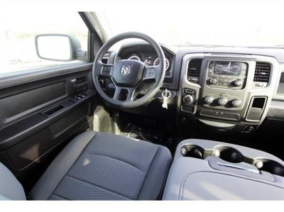 2019 Ram 1500 Quad Cab 4x2,  Pickup #KS608993 - photo 10