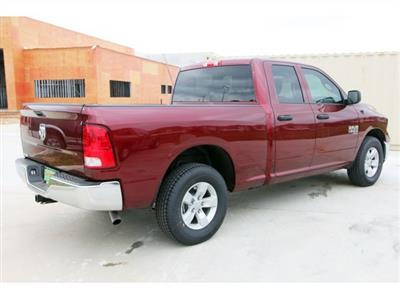 2019 Ram 1500 Quad Cab 4x2,  Pickup #KS608993 - photo 2