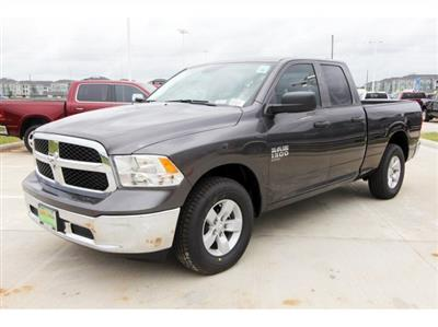 2019 Ram 1500 Quad Cab 4x2,  Pickup #KS609108 - photo 4