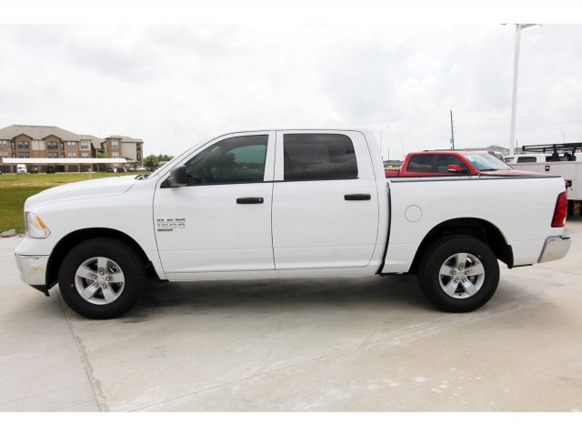 2019 Ram 1500 Crew Cab 4x2,  Pickup #KS622929 - photo 5