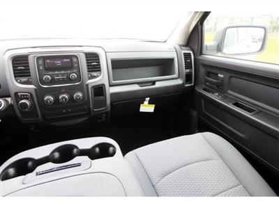 2019 Ram 1500 Crew Cab 4x2,  Pickup #KS622929 - photo 12