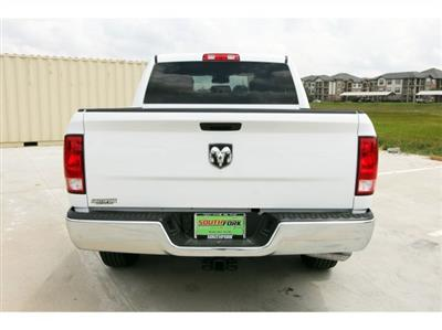 2019 Ram 1500 Crew Cab 4x2,  Pickup #KS622929 - photo 7