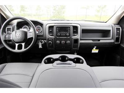 2019 Ram 1500 Crew Cab 4x2,  Pickup #KS633489 - photo 11