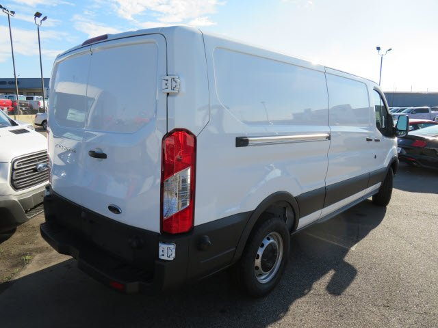 2018 Transit 150 Low Roof, Cargo Van #TJ032 - photo 7