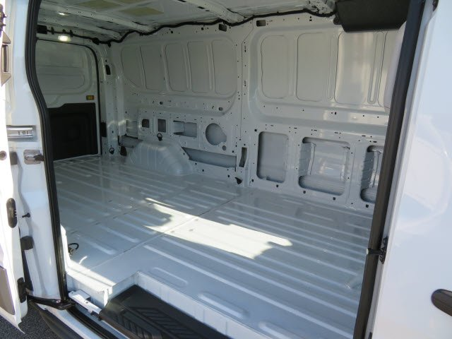 2018 Transit 150 Low Roof,  Empty Cargo Van #TJ032 - photo 8