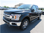 2018 F-150 Super Cab 4x4,  Pickup #TJ066 - photo 4