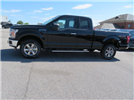 2018 F-150 Super Cab 4x4,  Pickup #TJ066 - photo 5