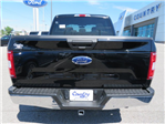 2018 F-150 SuperCrew Cab 4x4, Pickup #TJ087 - photo 6