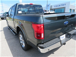 2018 F-150 SuperCrew Cab 4x2,  Pickup #TJ145 - photo 2