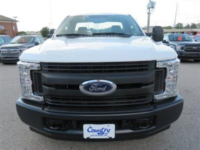 2019 F-250 Regular Cab 4x2,  Pickup #TK002 - photo 4