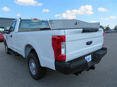 2019 F-250 Regular Cab 4x2,  Pickup #TK002 - photo 2