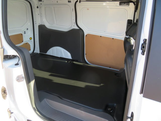 2019 Transit Connect 4x2,  Empty Cargo Van #TK005 - photo 8